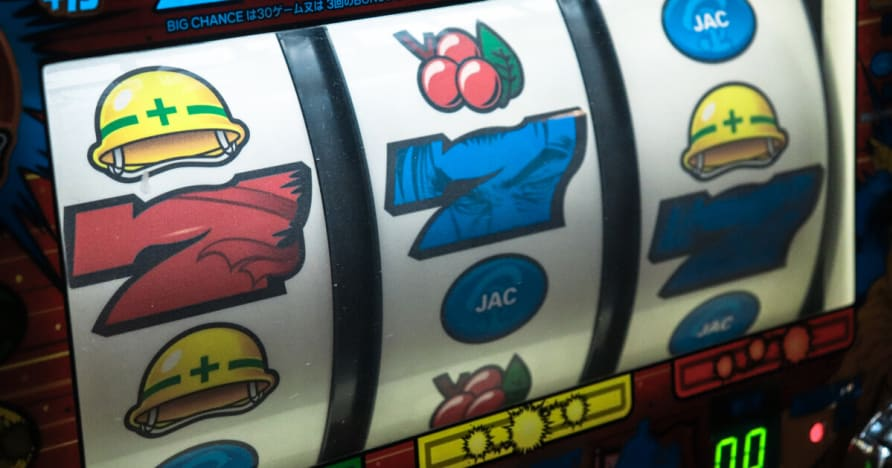 Is Mobile Driving the Online Gambling Trend?