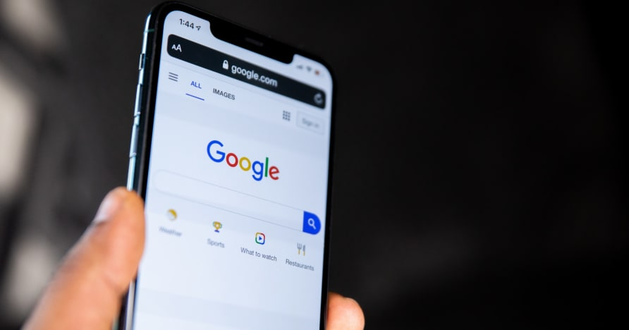Google Permits Distribution of Real-Money Gambling Apps in 15 More Countries