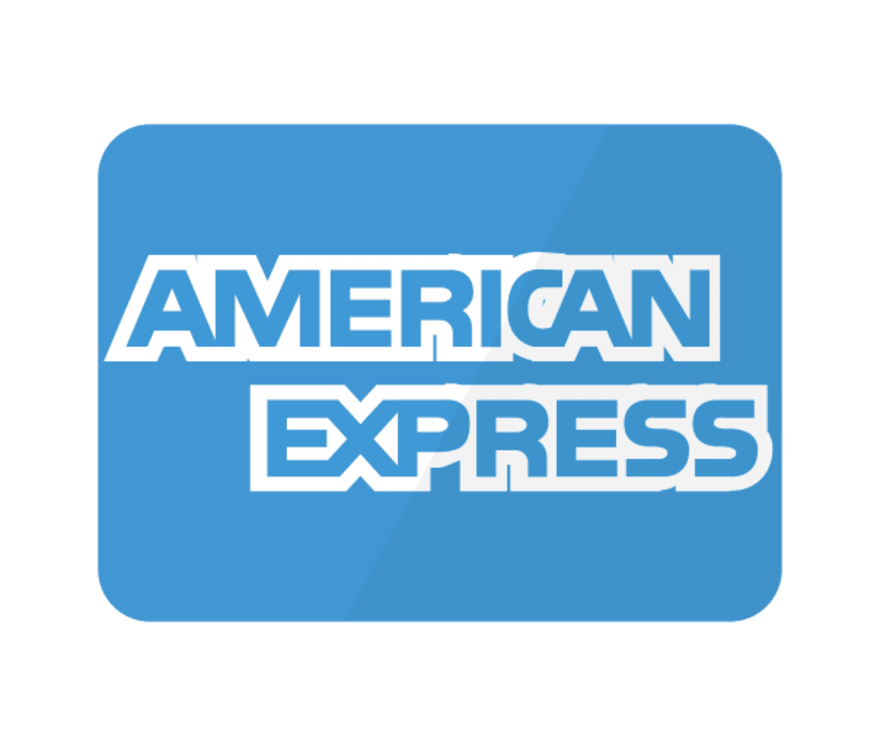 Top 9 American Express Mobile Casinos 2021