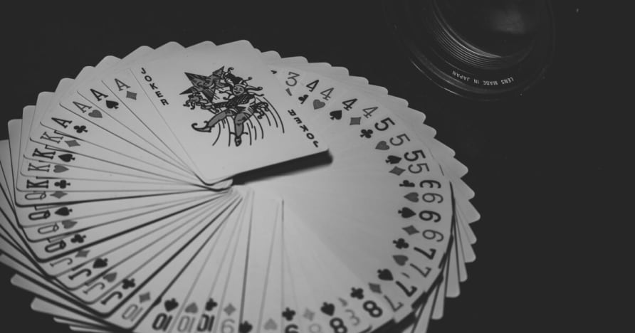 All about mobile casinos