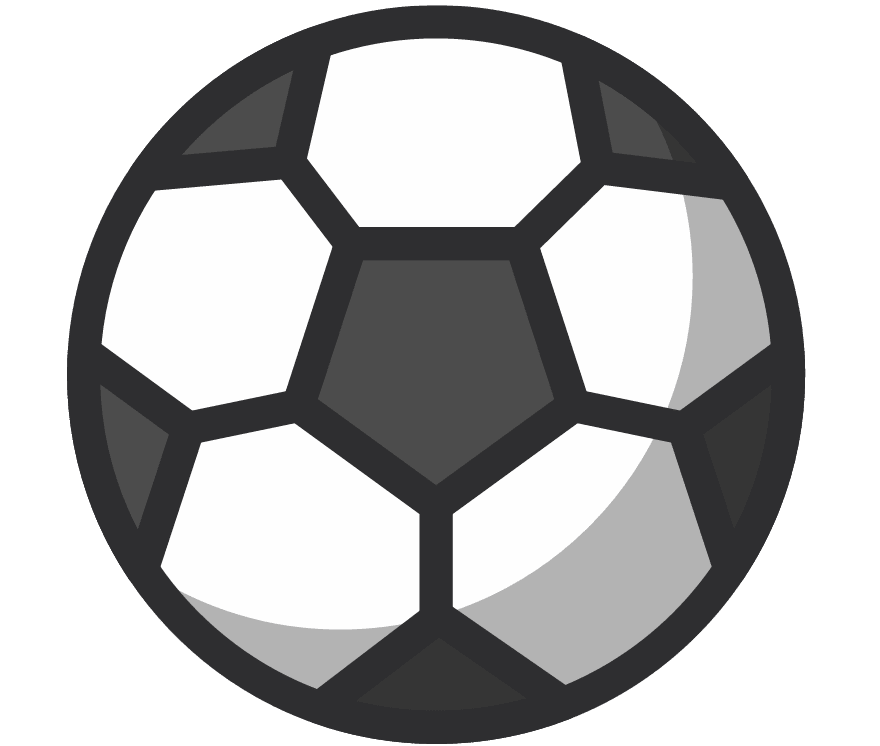 Best 34 Football Betting Mobile Casino in 2021