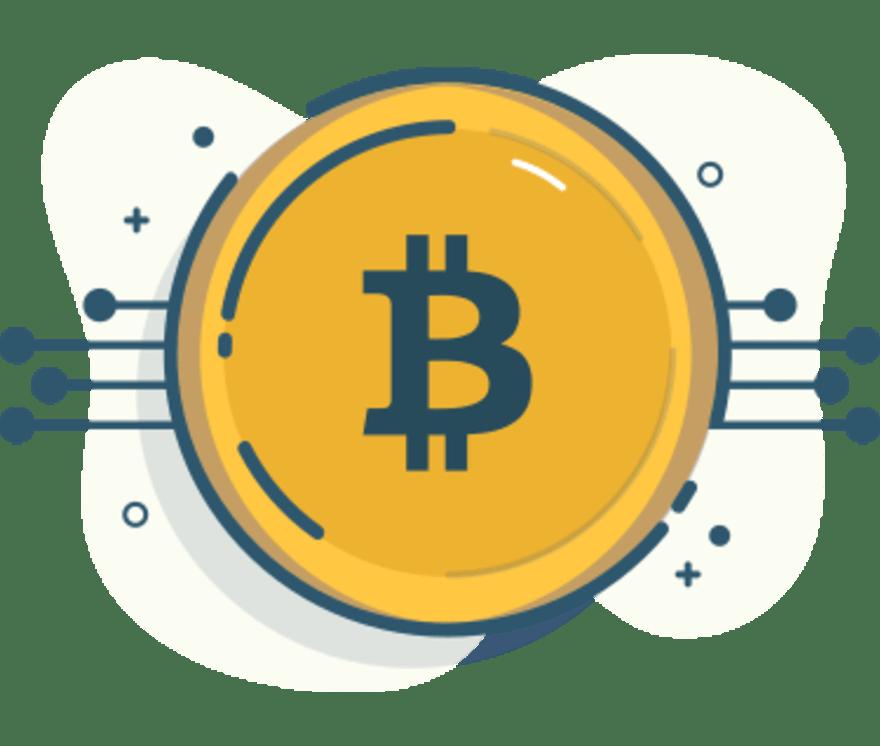 Top 58 Bitcoin Mobile Casinos 2021
