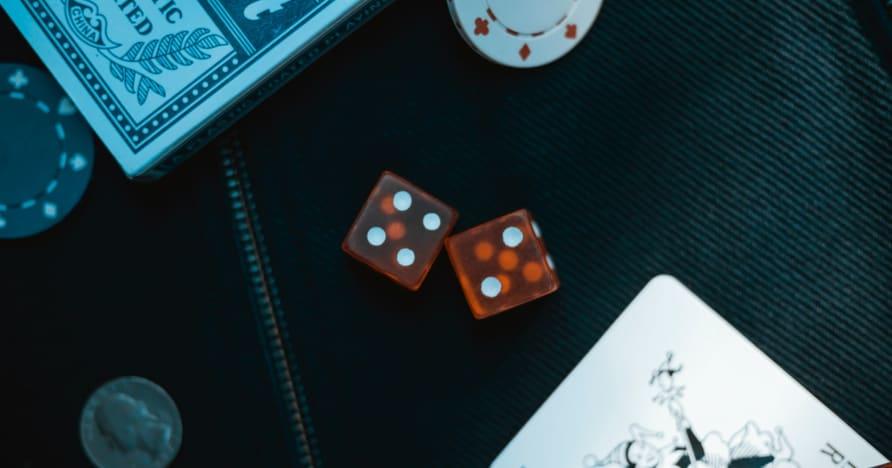 Pragmatic Play and Wild Streak Gaming Team Up to Release Temujin Treasures