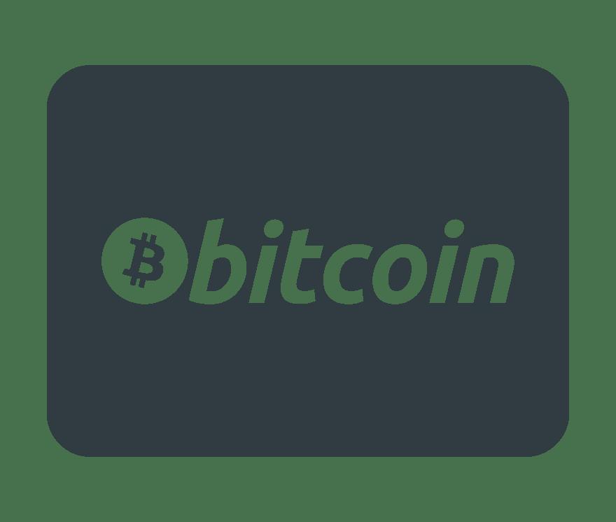 Top 51 Bitcoin Mobile Casinos