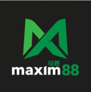 Maxim88