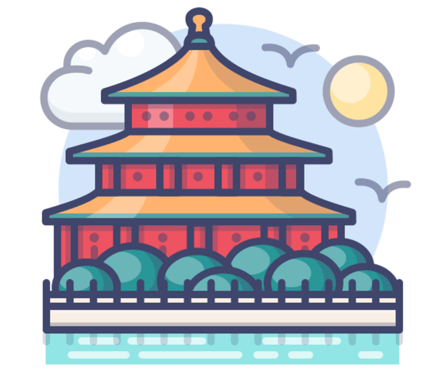 Best 44 Mobile Casinos in China