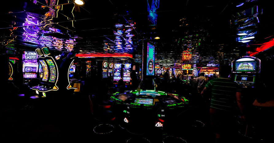 Best Mobile Gambling Slots Games Play in 2020