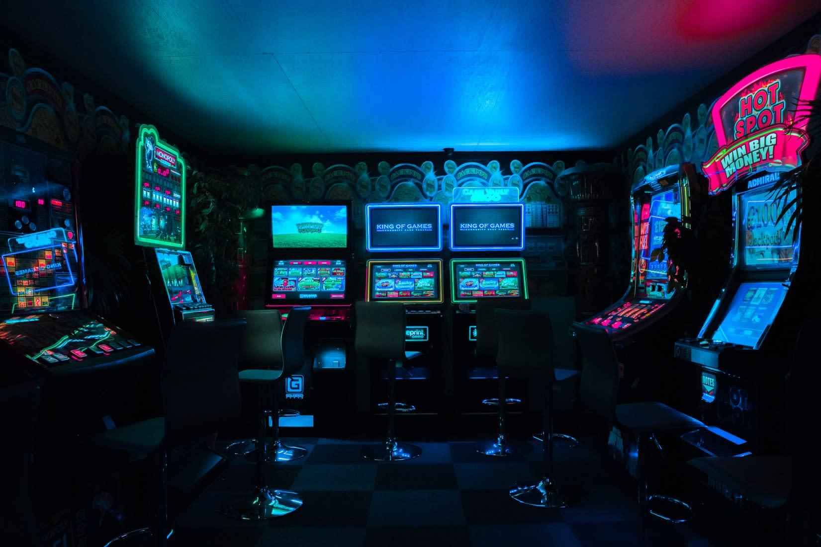 Top Tips for Responsible Gambling