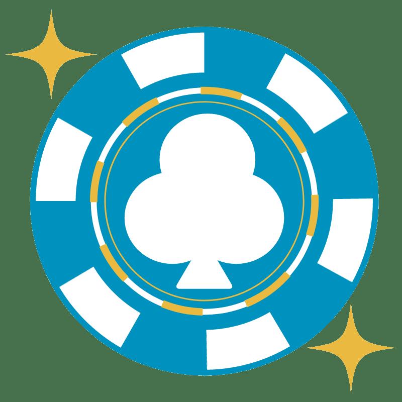 Best 54 Casino Holdem Mobile Casino in 2021