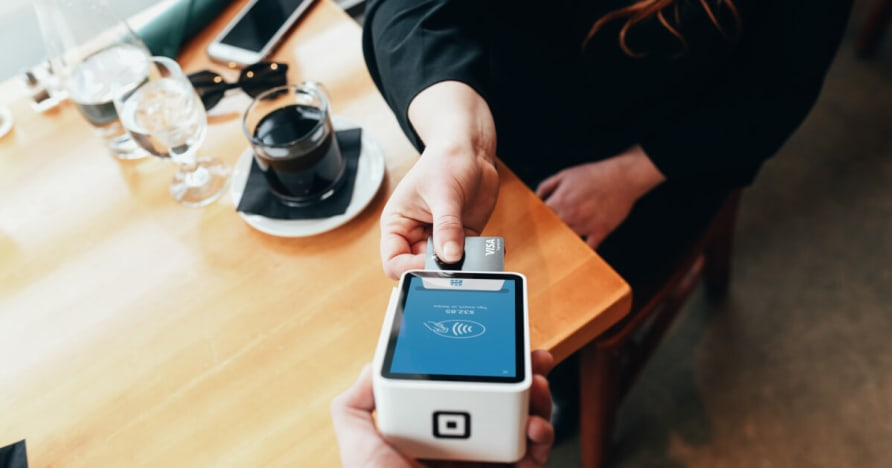 Mobile Payment Technology and Benefits of Mobile Payments