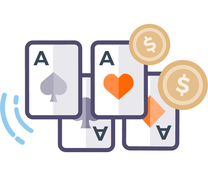 Best 13 Rummy Mobile Casino in 2021