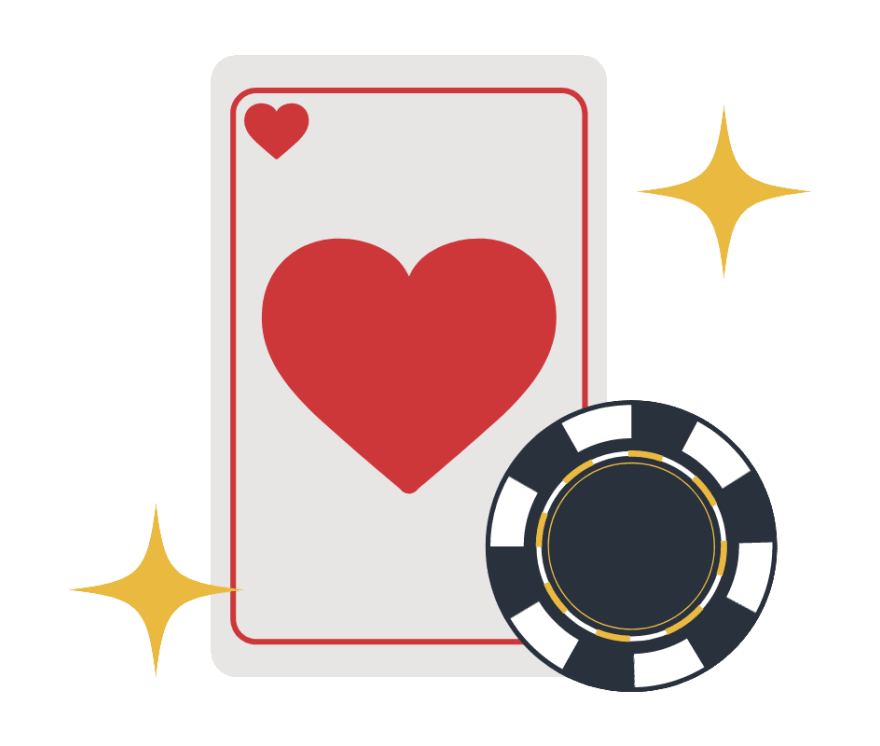 Best 116 Poker Mobile Casino in 2021 🏆