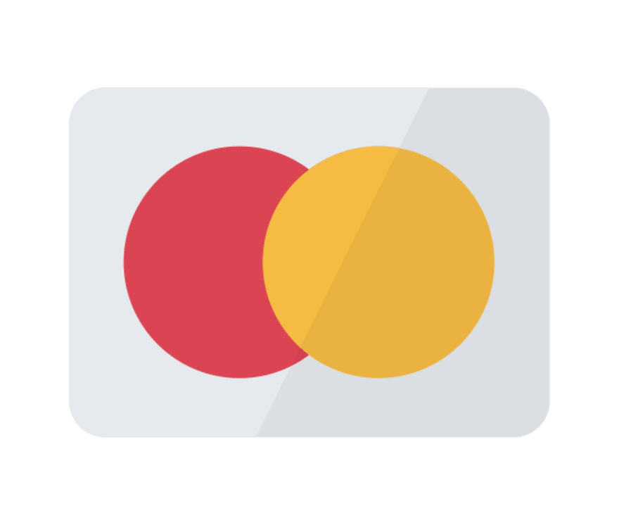 Top 153 MasterCard Mobile Casinos 2021