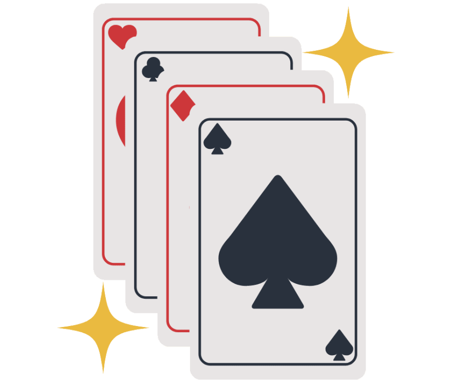 Best 12 Rummy Mobile Casino in 2021 🏆