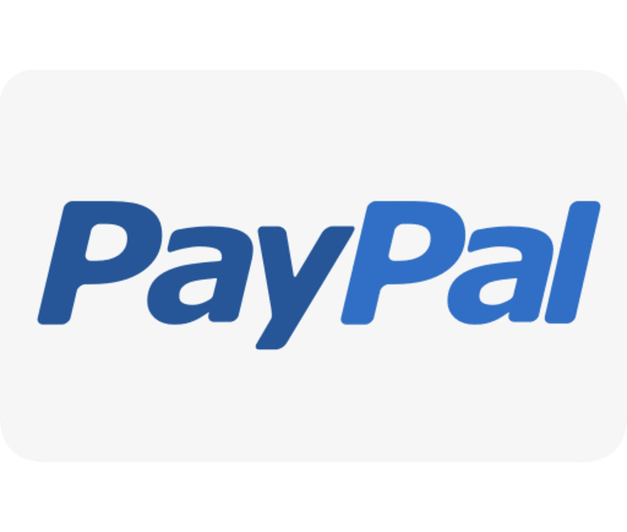 Top 24 PayPal Mobile Casinos 2021